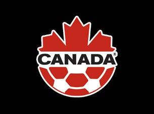 FIFA World Cup QualifiersTickets
