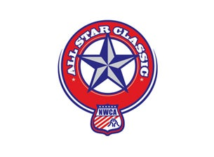 Nwca All Star ClassicTickets