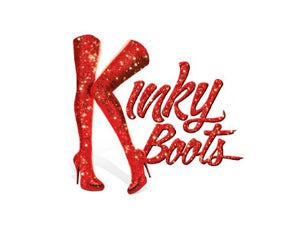 Kinky Boots (Touring) Tickets