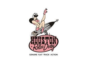 Houston Roller Derby Tickets