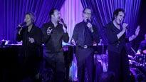 Manhattan Transfer & Take 6 at Blue Ocean Music Hall