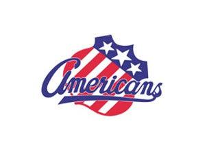 Rochester AmericansTickets