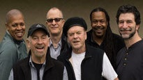 The Average White Band Tickets