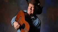 Billy Joe Shaver at Shank Hall