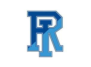 Uri Football Tickets | Single Game Tickets & Schedule ...