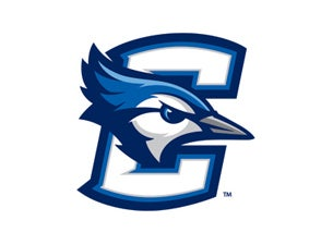 Creighton Bluejays Mens Soccer Tickets