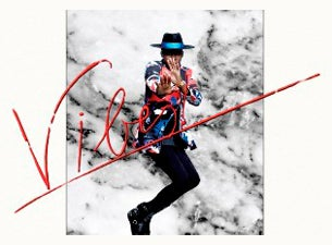 Theophilus LondonTickets