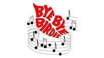 Broadway Kids Studio presents Bye Bye Birdie