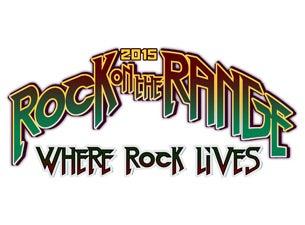 Rock On The Range Tickets : rock on the range tickets rock on the range concert tickets tour dates ~ Vivirlamusica.com Haus und Dekorationen