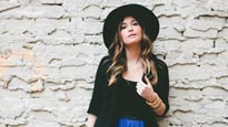 Kacey Musgraves - Same Trailer Different Tour
