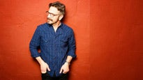 Marc Maron at Southside Music Hall