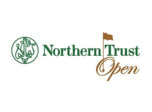 Northern Trust OpenTickets
