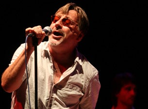 Southside Johnny and the Asbury JukesTickets