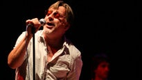 Southside Johnny and the Asbury Jukes at Whitaker Center