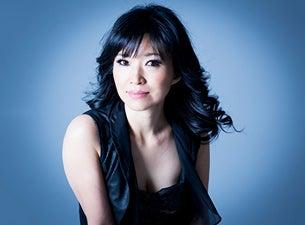Keiko MatsuiTickets