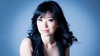Keiko Matsui at Humphreys Backstage Live