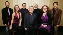 The Chieftains at Stephens Auditorium