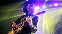 presale password for Hozier tickets in Reno - NV (Grand Sierra Resort and Casino)