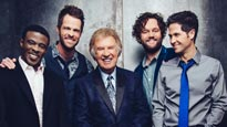 Gaither Vocal Band at Mayo Civic Center Arena