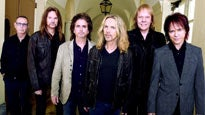 An Evening with Styx at House of Blues Myrtle Beach