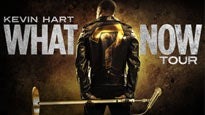 Kevin Hart: WHAT NOW TOUR at First Niagara Center