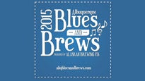 Abq Blues & Brews at Sandia Grand Ballroom