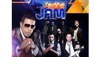 Tampa Spring Jam Music Festival at USF Sun Dome