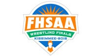2015 FHSAA Wrestling State Championships: DAY 1 SESSION 1