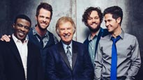 Gaither Homecoming Celebration at GIANT Center
