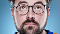 An Evening with Kevin Smith at The Pageant