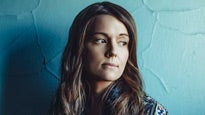 Brandi Carlile at Jefferson Theater