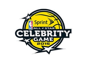 Sprint NBA All-Star Celebrity Game Tickets