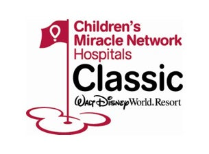 Children's Miracle Network Classic Tickets
