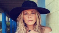 Leann Rimes at The Event Center at Hollywood Casino