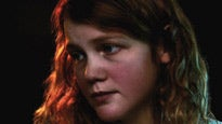 Kate Tempest at House of Blues Dallas