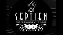 Septien Entertainment Group Master Showcase