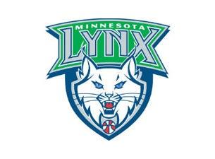 Minnesota LynxTickets