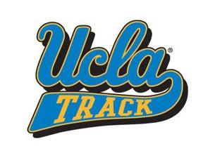 UCLA Track & FieldTickets