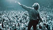 John Fogerty presale password for early tickets in Bismarck