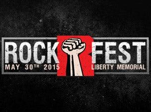 RockfestTickets