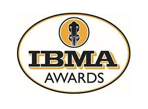 IBMA AwardsTickets