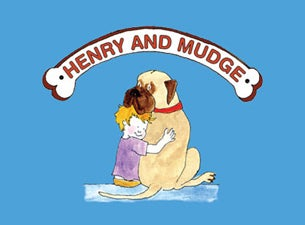 Walnut Street Theatre's Henry and Mudge Tickets