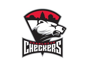 Charlotte Checkers Tickets