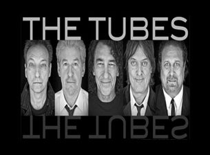 Tubes Tickets