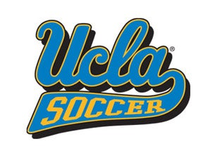 UCLA Bruins Men's SoccerTickets