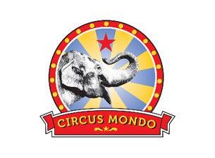 Circus MondoTickets