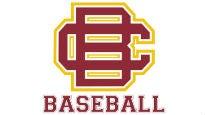 Bethune-Cookman Baseball vs. Savannah State Tigers Baseball