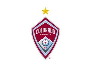 Colorado RapidsTickets