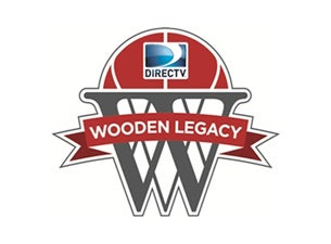 The Wooden LegacyTickets