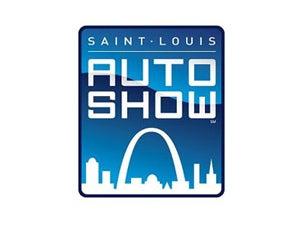 Saint Louis Auto ShowTickets